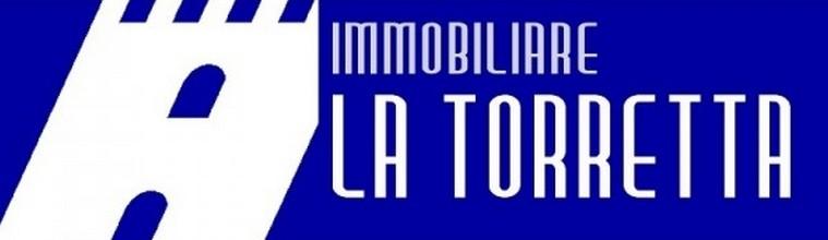 IMMOBILIARE LA TORRETTA ASSOCIATO FIAIP