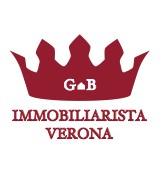 Immobiliarista Verona