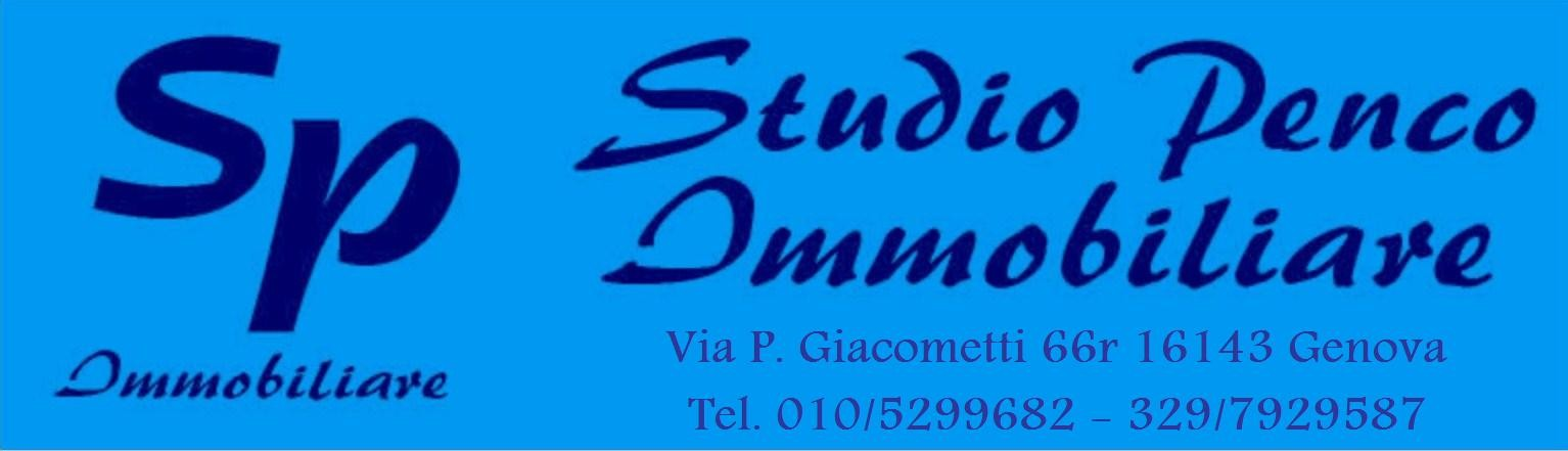 Studio Penco Immobiliare