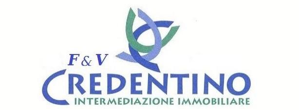 Studio Imm.re Franco Credentino