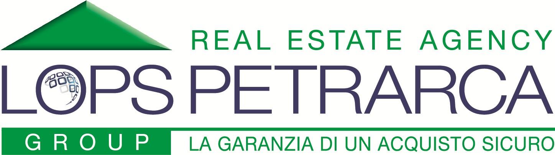 PETRARCA CASE S.R.L.