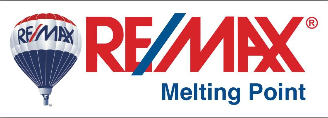 REMAX Melting Point
