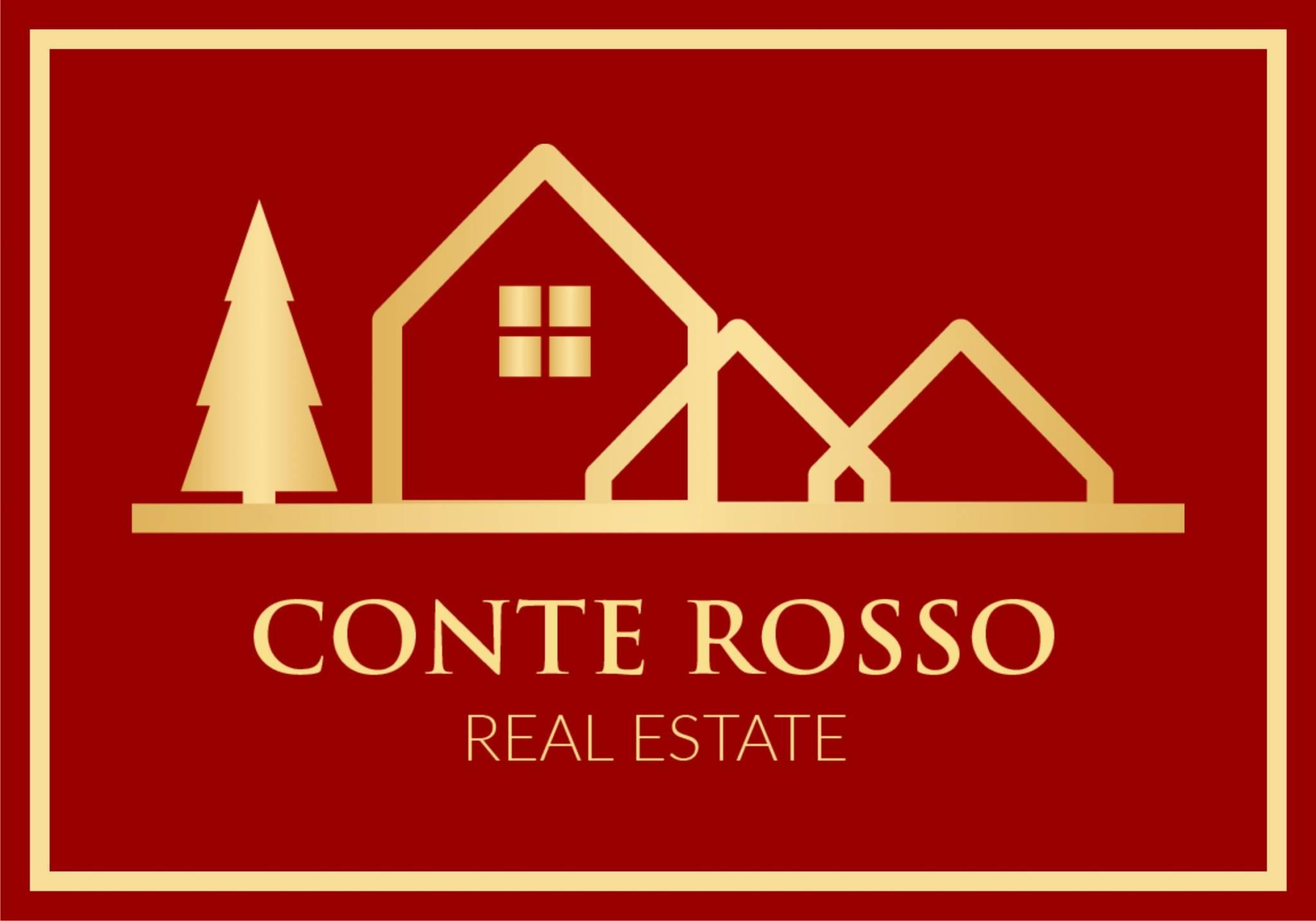 R.T. di Restagno&Trisorio 334/1216637  392/5602139