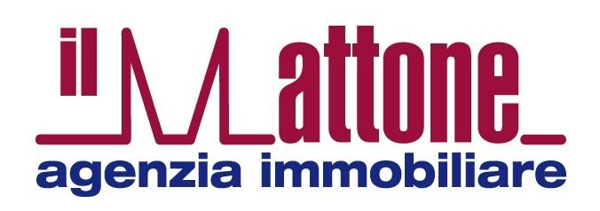 IL MATTONE s.a.s. Agenzia Immobiliare di Massimo Lombardi & C