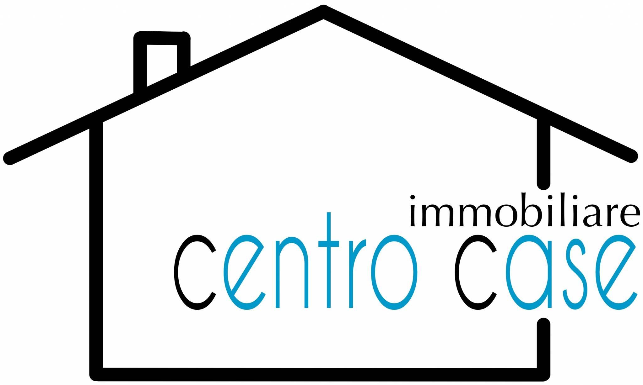Immobiliare Centro Case di Stella Michele