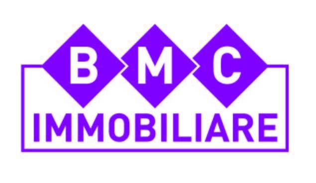BMC Immobiliare di Beltramini Maria Cristina