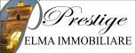 Prestige Immobiliare di Galimi e Co. Srl