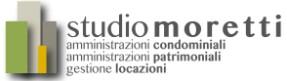 Moretti Guido