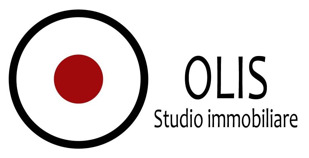 OLIS Studio immobiliare