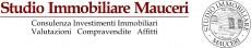 STUDIO IMMOBILIARE MAUCERI