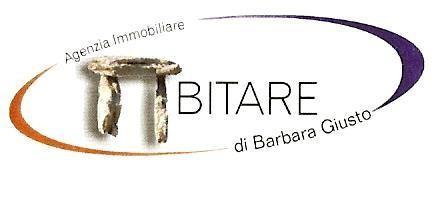 Abitare di Giusto Barbara