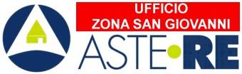 ASTE RE Zona San Giovanni