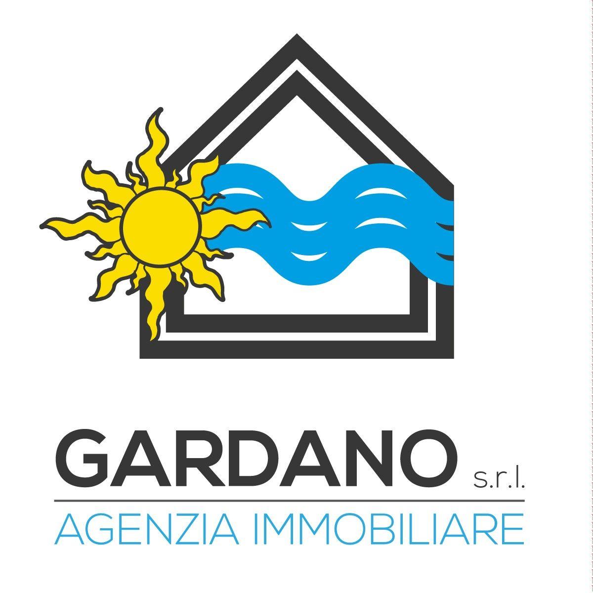 AGENZIA IMMOBILIARE GARDANO
