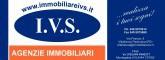 IVS S.A.S. DI NALOTTO GABRIELLA & C.