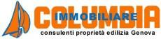 Columbia Immobiliare