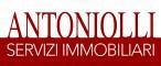 Agenzia Immobiliare di Antoniolli Alessandro