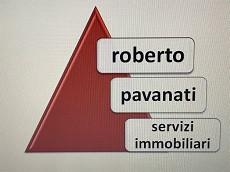 Roberto Pavanati Servizi Immobiliari