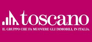 Gruppo Toscano Rieti