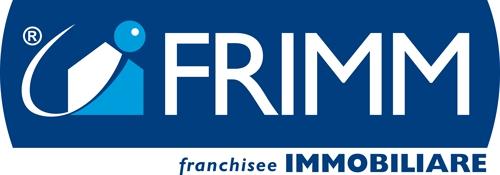 AFFILIATO FRIMM - GRUPPO CASASERVICE