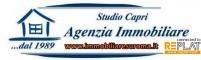 Immobiliare Studio Capri S.a.s. dal 1989