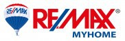 Remax MyHome