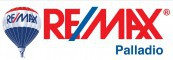 RE/MAX Palladio - Remax