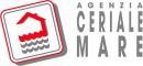 Agenzia Ceriale Mare s.n.c dal 1974