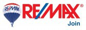 Re/max Join