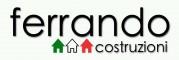 Ferrando Costruzioni S.a.s.