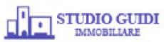 Studio Guidi