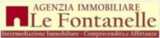 Immobiliare Le Fontanelle