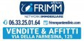 Affiliato Frimm - Ag. Cassia Ponte Milvio