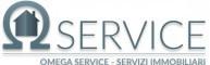 Omega Service - Servizi Immobiliari