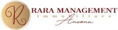 Agenzia RARA MANAGEMENT-Specialisti AFFITTI STUDE