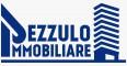 PEZZULO IMMOBILIARE S.R.L.