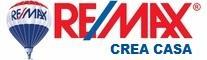 REMAX Crea casa