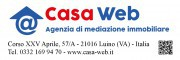 Casa Web