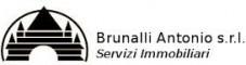 IMMOBILIARE BRUNALLI ANTONIO SRL
