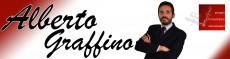 dott. Alberto Graffino - Gruppo Immobiliare Canave