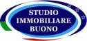 STUDIO IMMOBILIARE BUONO