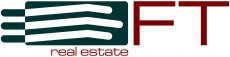 Ft real estate srl