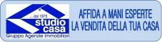Affiliato Tecnocasa: TECNOCREMA S.R.L.