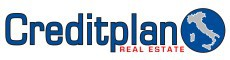 Creditplan Real Estate S.R.L.