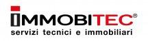 Immobitec.it