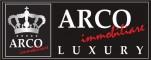 Arco Immobiliare Luxury Sant'Anastasia Via Arco N.
