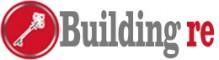 Building Re Immobiliare