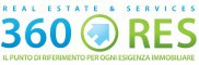 360 REAL ESTATE & SERVICE - 360RES