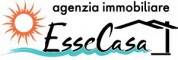 essecasa immobiliare di Cecilia Serrangeli