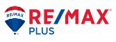 REMAX Plus - Chieti - AERRE IMMOBILIARE SRL