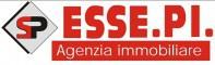 Immobilstudio Essepi